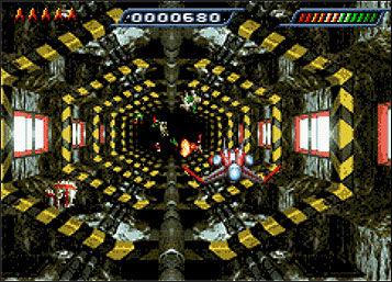 Game-Boy-Advance-Irodion-II.jpg