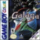 Game-Boy-COLOR-Galaga-Box.jpg