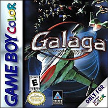 Game-Boy-COLOR-Galaga-Box.jpg