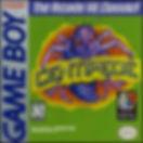 Game-Boy-Centipede-Box.jpg