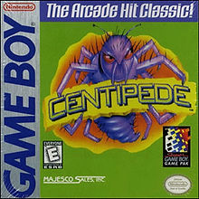 Game-Boy-Centipede-Box.jpg