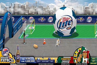 PC-MAC-Miller-Lite-Mission-Futbol-2.jpg