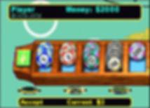 Game-Boy-Advance-Golden-Nugget-Casino.jp