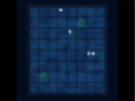 SNES-Super-Battle-Tank.jpg