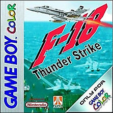 Game-Boy-COLOR-F-18-Thunder-Strike-Box.j