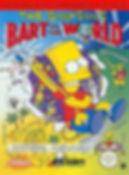 Bart-Vs-The-World-Box.jpg