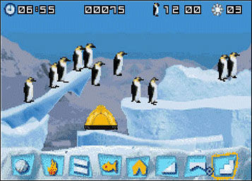 Game-Boy-Advance-March-of-the-Penguins.j
