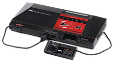 Sega-Master-System.png