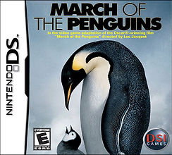 DS-March-of-the-Penguins-Box.jpg
