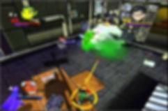 Game-Cube-Teen-Titans.jpg