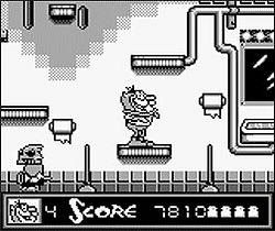 Game-Boy-Ren-&-Stimpy-Space-Cadets.jpg