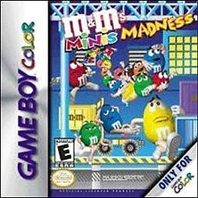 Game-Boy-COLOR-M&M's-MINIS-Madness-Box.j