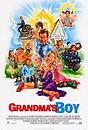 Grandmas-Boy.png