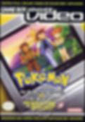 Game-Boy-Advance-Video-Pokemon-Volume-4-