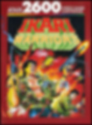 Atari-2600-Ikari-Warriors-Box.jpg