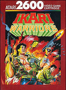 Atari-2600-Ikari-Warriors-Box.jpg