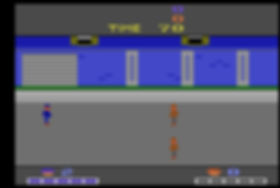 Atari-2600-Double-Dragon.jpg