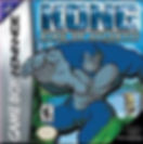 Game-Boy-Advance-Kong-King-of-Atlantis-B