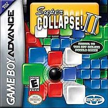 Game-Boy-Advance-Super-Collapse-II-Box.j
