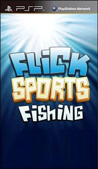 Sony-PSP-Flick-Fishing-Box.jpg