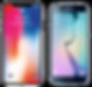 phones-2.png