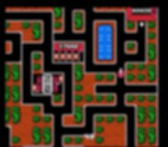 NES-Firehouse-Rescue.jpg