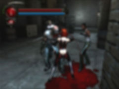 PC-MAC-Bloodrayne-2.jpg