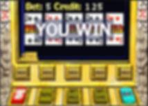 Game-Boy-Advance-Golden-Nugget-Casino-Te