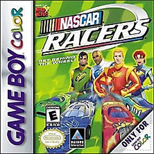 Game-Boy-COLOR-NASCAR-Racers-Box.jpg