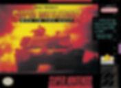 SNES-Super-Battle-Tank-Box.jpg