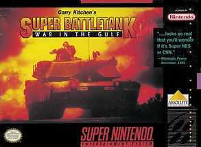 SNES-Super-Battle-Tank-Box.jpg