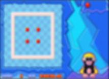 Game-Boy-Advance-Denki-Blocks.jpg