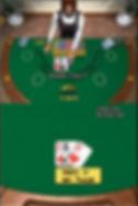 DS-Golden-Nugget-Casino.jpg