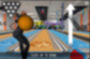 Sony-PSP-Flick-Bowling-2-2.jpg