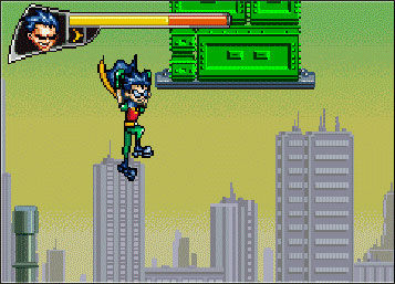 Game-Boy-Advance-Teen-Titans-2.jpg