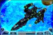 Sony-PSP-Warp-Gate-2.jpg
