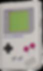 Game-Boy-2.png