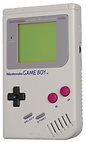 Game-Boy-2.png