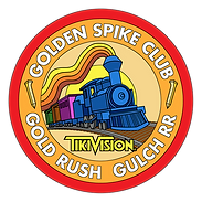 Dan-Kitchen-Gold-Rush-Patch.png