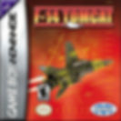 Game-Boy-Advance-F-14-Tomcat-Box.jpg