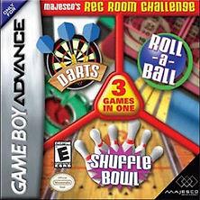 Game-Boy-Advance-Rec-Room-Challenge-Box.