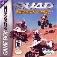 Game-Boy-Advance-QUAD-Desert-Fury-Box.jp