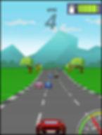 Quick-Racing-2.jpg