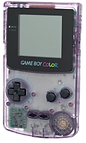 Game-Boy-COLOR-2.png