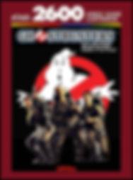 Atari-2600-Ghostbusters-Box.jpg