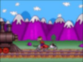 SNES-Rocky-&-Bullwinkle.jpg