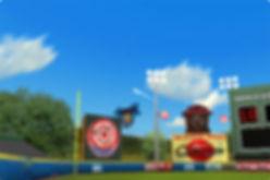 Mobile-Batter-Up-Baseball-3.jpg