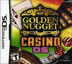 DS-Golden-Nugget-Casino-Box.jpg