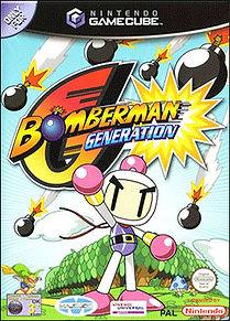 Game-Cube-Bomberman-Generation-Box.jpg