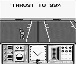 Game-Boy-Turn-and-Burn.jpg